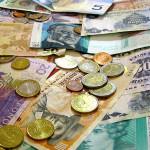 銀行の米ドル外貨預金は情弱向け?利用した口座について